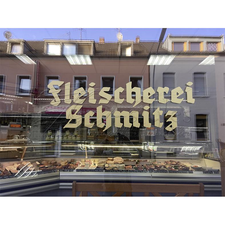 corporate_fleischerei_schmitz_scheibenbranding_rechts_thomas_wiesen_ti-dablju-styles