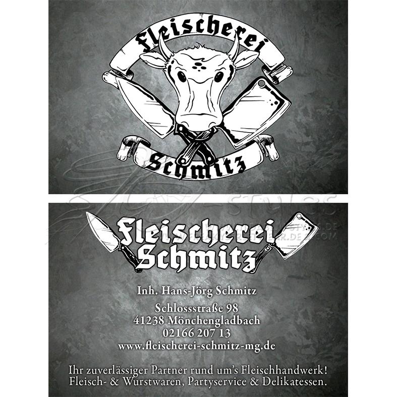 corporate_fleischerei_schmitz_visitenkarte_thomas_wiesen_ti-dablju-styles