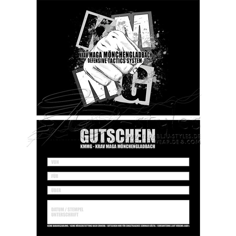 corporate_kmmg_gutschein_thomas_wiesen_ti-dablju-styles
