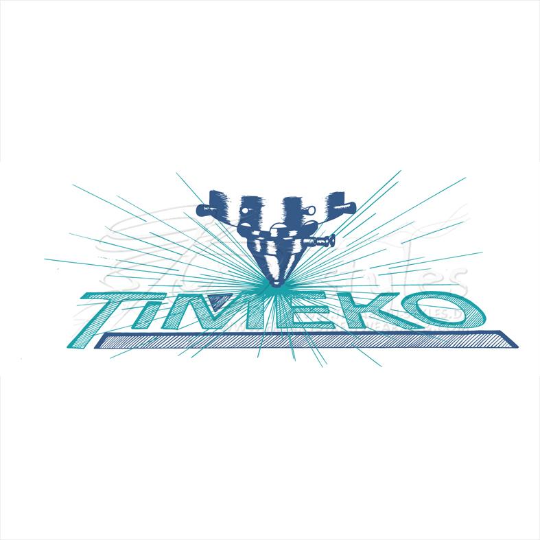 corporate_timeko_2016_thomas_wiesen_ti-dablju-styles