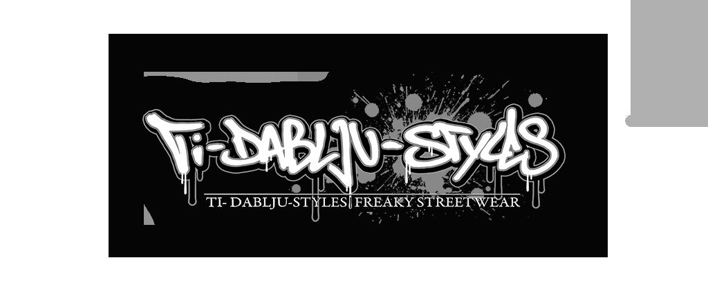 ti-dablju-styles